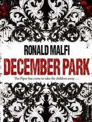 december-park-malfi-250x330